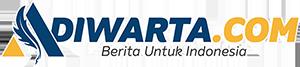 Adiwarta.com